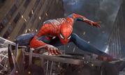 索尼高管看好《蜘蛛侠》:PS4销量能否到1亿全看它!