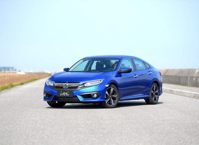 新CR-V刚上市就加价一万多!东风本田凭啥这么嘚瑟