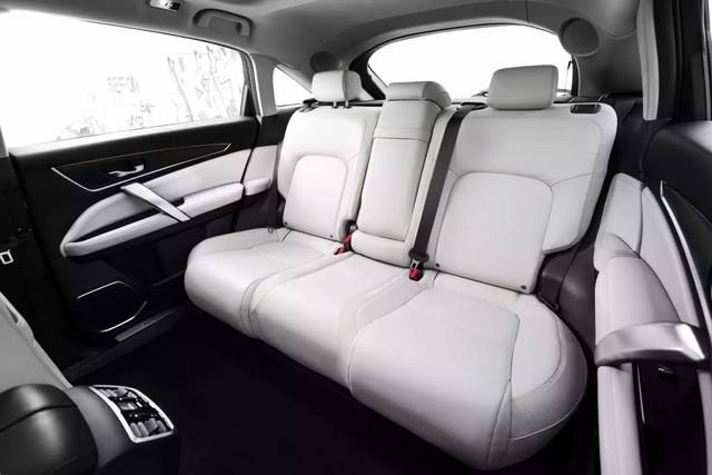 大空间的实力对决 30万家用SUV哪家强?
