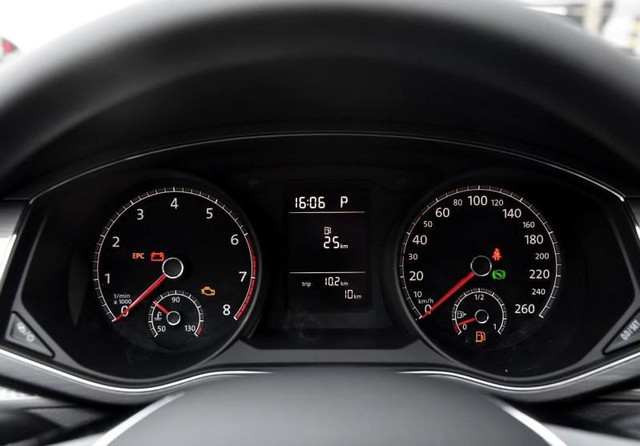 看啥本田思域,认可度最高的德系轿车,13万直接提走
