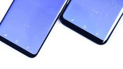 买全面屏手机,这三个缺点你确定考虑清楚了?