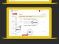 新浪看点PUSH功能上线!像小编一样推送优质内容