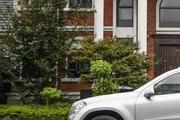 两折买百万级七座SUV?