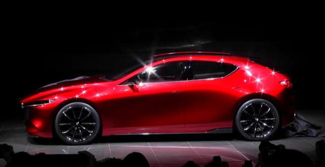 《李楠说道》品牌的标签汽车设计 皮尺却可以赚大钱