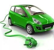 未来主流~混合动力汽车你会