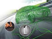 【比较】燃油车和纯电动车,到底谁更省钱?