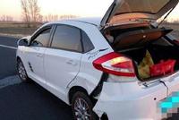 爱车借给朋友遇到车祸,朋友称:自己报保险吧,医药费不用你负责