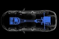阿斯顿·马丁首款电动车Rapide E了解一下,预计明年可交付