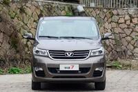 这款国产车模仿本田,买发动机送车,如今销量让人心酸!