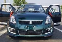 最让人叹息的合资轿车!号称20万公里不用修,现5万起月销仅100台