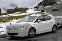 比Polo还便宜?再等等,最便宜德系车新款来了!