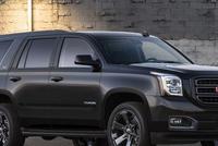 安全性能居然比奔驰大G还要牛?纯美式SUV如何叫板奔驰大G