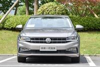 值了,2019款宝来5大改变,VW终于良心发现?