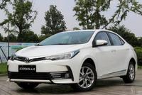 史上销量最高的5款车,日系神车排第一,第四款即将停产!