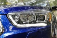 如今,汽车市场的竞争愈演愈烈