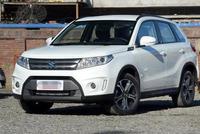 最委屈新车!这车性能高又省油,价格直降8万,为何月销不过千?