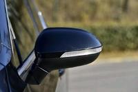 一箱油跑1200km,比丰田还省油,销量比凯美瑞大,全系配胎压监测