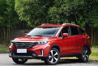 上半年卖出14万辆,换代后全系降价1万,这台国产SUV值得买吗?