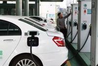 新能源车是不是骗局?看完专家的分析,庆幸自己选对了