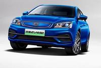 经常不开的新能源汽车保养应该注意什么?