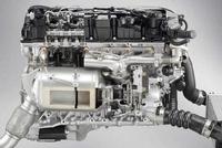 国产发动机为什么超越不了日本发动机?原因真让国产丢脸!