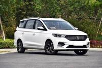 国产自主品牌宝骏360性价比超高,新车上市20天就卖了5千台