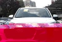 这合资8月暴涨2646.6%,途观都分外的眼红,懂车的人多了