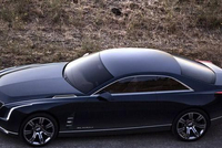 凯迪拉克推出新款!配置比奔驰S级还高,外观比宝马7系好看
