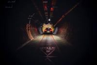 有人敢接受挑战吗? 捷豹I-PACE 单次充电完成369km的跨越!