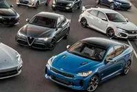 10万元左右自主紧凑型SUV,比亚迪宋和荣威RX5该选谁?