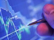 中梁控股启动赴港上市 资产规模系近8年拟IPO房企最大