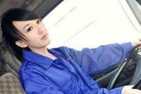 最适合女性驾驭的4款车,尤其是第一款,女人都想要