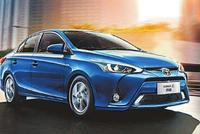 汽车:15万口碑最好4款品牌车,DX7上榜,第一款性能卓越