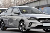 月薪5000元供一辆10万元左右的车,选择哪款比较好呢?