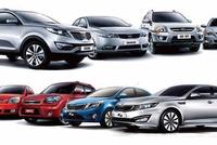 买休旅车别急,韩系又一新车要来,颜值高、价格低,成都车展预售