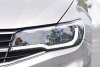 尺寸和轴距超速腾,颜值更年轻动感,值得等待的全新轿车!