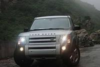 起死回生!一个即将倒闭的汽车品牌,竟然被中国人救活了!