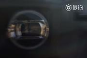 汽车营销 【梅赛德斯奔驰 W464 G-Class】翻山越岭如履平地,(...