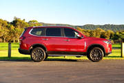 最尴尬7座SUV!扬言称霸国内市场,可3个月卖不出2000台!