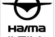 年度品牌丨海马汽车迷茫之后路在何方?