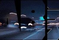 通用、宝马、奥迪、沃尔沃,谁离自动驾驶更近?