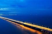 你不知道的秘密:在中国,为什么高速公路看起来永远是弯的?