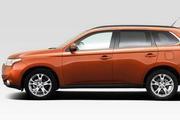 三菱这款性价比超高的SUV来了,15.98万起还买什么探界者