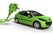 新能源汽车的崛起,燃油汽车注定销声匿迹,油气两用只是过渡!