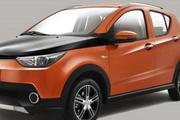 1-10月全球电动汽车销量Top10都有谁?用的谁家电池?