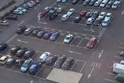 中国50%的人停错车,还不知道自己错在哪,当心这些无形的损失!