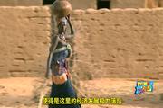 穷得用轮胎做鞋子的非洲黑人,却能娶到漂亮的中国姑娘!