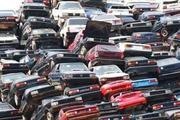 此新规出台后,这些车不管开了多少公里都将被强制报废!