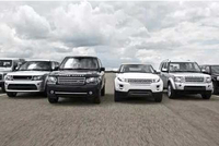这些品牌因销量破产,却被国内市场救活,如今加价30万一车难求!
