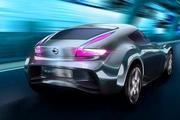 电动汽车充电这5个投资机会,你注意到了吗?